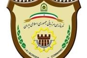 هلاکت دو قاچاقچی مسلح مواد افیونی در مرزهای شرقی خراسان رضوی