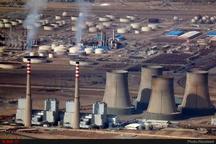 پلمب سوله نگهداری فلزات سنگین در شهرک صنعتی لیا قزوین