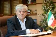 آمادگی هیات اجرایی انتخابات برای بررسی شکایت نامزدهای انتخاباتی