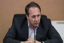 مدیرعامل آب منطقه ای آذربایجانشرقی: بازگشایی حریم یک کیلومتر رودخانه ۳۰۰ میلیون تومان نیاز دارد