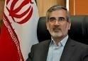 البرز بعد از تهران از استانهای متراکم از لحاظ استقرار جمعیت است