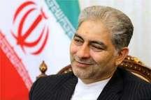 استاندار آذربایجان شرقی: جشن گلریزان برای آزادسازی 450 زندانی برگزار می شود