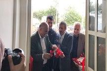 شش مدرسه در تالش افتتاح شد
