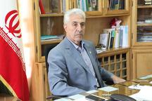 وزیر پیشنهادی علوم: گرایش سیاسی خود را در کار اجرایی دخالت نمیدهم