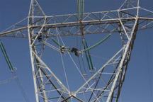 عملیات تعمیرات اساسی 14 خط انتقال و فوق توزیع استان مرکزی آغاز شد