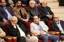 برگزاری هفتمین دوره نکوداشت جهان پهلوان تختی در لاهیجان