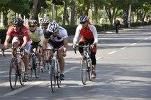 برترین های شانزدهمین دوره مسابقات دوچرخه سواری پیشکسوتان قهرمانی کشور معرفی شدند