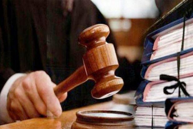 پیگیری ویژه پروندههای مالی در البرز کلید خورد