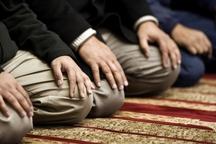 طرح آموزش نماز در 1200 کلاس سوادآموزی قم اجرا شد
