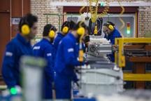 نرخ بیکاری در استان اردبیل روند کاهشی دارد