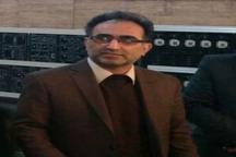راه اندازی 10 آزمایشگاه ملی در استانها