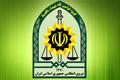 سردار محمدیان به سمت فرماندهی انتظامی استان البرز منصوب شد