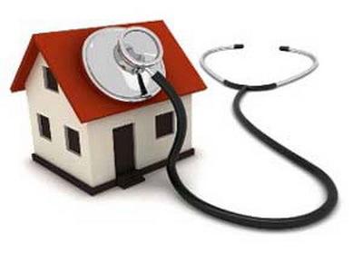 بهره برداری از 70 طرح جامع خدمات درمانی روستایی در مازندران