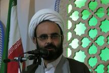 پیشرفت علمی مهمترین مولفه قدرت ایران اسلامی است