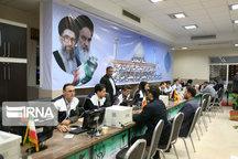 ثبتنام ۳۵ داوطلب فارسی انتخابات مجلس در میان سکوت و شعار