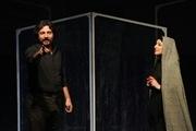 ملایر میزبان سی و یکمین جشنواره تئاتر استان همدان