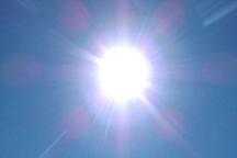 کاهش دما تا چهارشنبه در خوزستان تدوام دارد