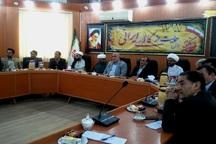 مشکل شوری آب خرمشهر رفع می شود