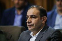 8  نامزد پیشنهادی تصدی پست شهرداری تهران انصراف دادند