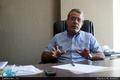 کیانوشراد: کابینه دوازدهم از کابینه قبل ضعیفتر نیست