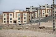 نبود متقاضی برای 950 واحد مسکن مهر در آذربایجان شرقی