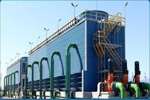 مرحله اول پروژه آب شیرین کن بندرعباس به بهره برداری می رسد