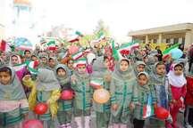 1200 دانش آموز دیر بوشهر در طرح غنی سازی اوقات فراغت شرکت کردند