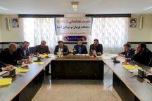 اردوی تیم ملی فوتبال نوجوانان؛ شرایط و حاشیه ها