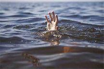 """سه تن در آبهای ساحل بندر """"شرینو"""" استان بوشهر غرق شدند"""