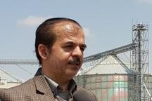 250 هکتار از اراضی زراعی شهرستان نیر به آبیاری تحت فشار مجهز شد