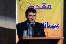 15هزار دانشجوی افغان در دانشگاه های ایران تحصیل می کنند