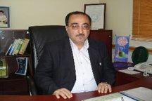 صدور 89 هزار و 681 جلد سند روستایی در گلستان