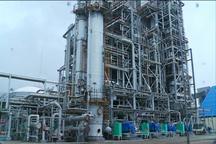 نفت و گاز پارسیان برای توسعه پتروشیمی اعلام آمادگی کرد