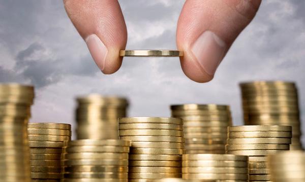 سهم یزد از حجم سرمایه گذاری خارجی زیر ۱ درصد است