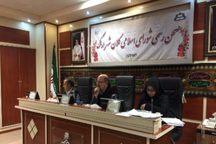 مشورت شهرداری با شورای شهر اراک حاشیه ها را می کاهد