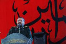 آمریکا در فضای راهبردی از ایران شکست خورده است
