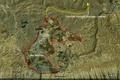 وقوع بزرگترین زلزله جهان در منطقه سیمره شهرستان درهشهر  فراهم آمدن ثبت زمین لغزش در یونسکو