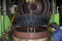 نوسازی تجهیزات واحدهای تولیدی سمنان نیازمند اعتبار است