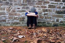 اکثر مبتلایان به افسردگی با مداخلات روانشناختی قابل درمان هستند