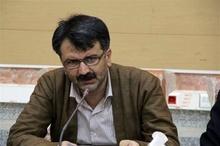 وضعیت اشتغال در کردستان نگرانکننده است