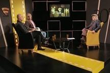 شباهت اصغر فرهادی با محمدجواد ظریف/بحث داغ درباره حواشی اسکار «فروشنده»