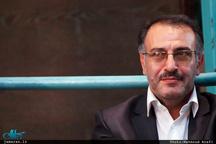 روحانی بیش از هر دولتی با فساد مبارزه کرده است/فرصتی برای اشتباه نیست