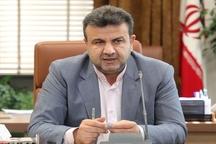 حسین زادگان: برای حل مشکلات مازندران دنبال قهرمان نباشیم