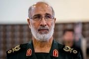 شهدا اسناد حقانیت انقلاب اسلامی هستند