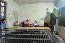 استانداردسازی بخاری های مدارس آستارا مورد توجه باشد