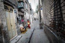 بازآفرینی محله های فرسوده کشور شتاب می گیرد