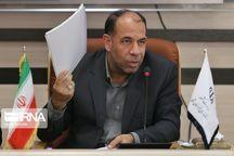 تاکید استاندار خراسان شمالی بر بهبود وضعیت حمل و نقل عمومی