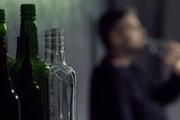 میانگین سنی فوتیهای ناشی از مصرف الکل ۳۰ تا ۳۹ سال است