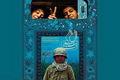 برگزاری اردوی نیمروزه «سفر آسمانی» برای دانشآموزان تهرانی
