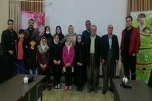 طرح شهردار مدارسه در 6 واحد آموزشی سردشت اجرا شد